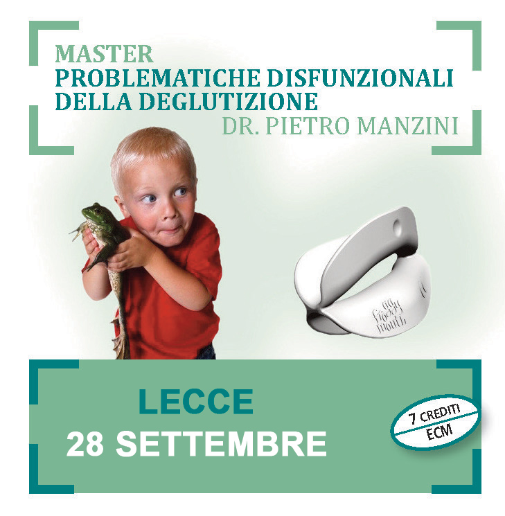 Master-Froggymouth-28-settembre
